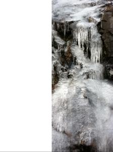 Canyon ice2